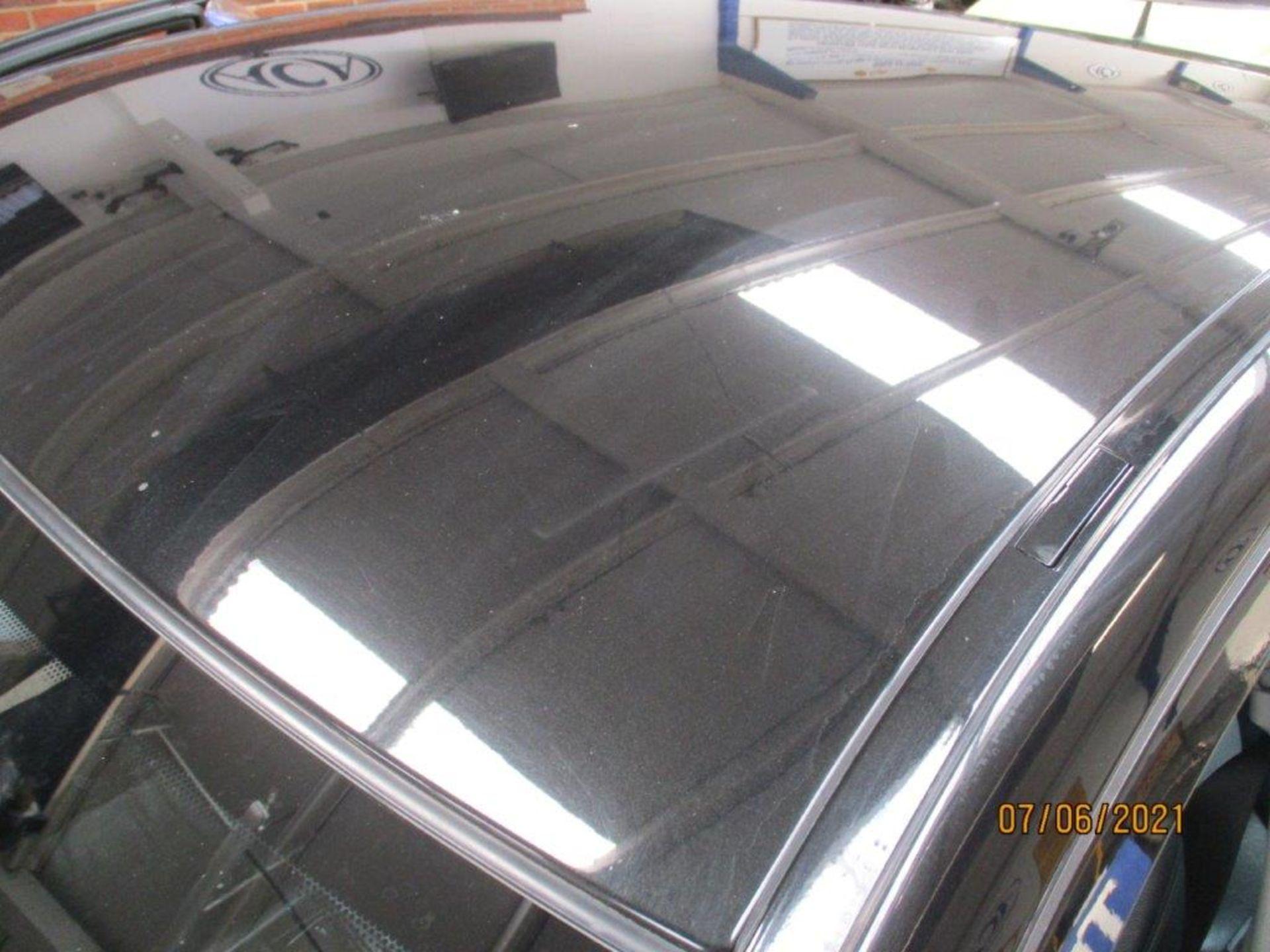 55 05 Mercedes E320 CDI Avantagarde - Image 6 of 19
