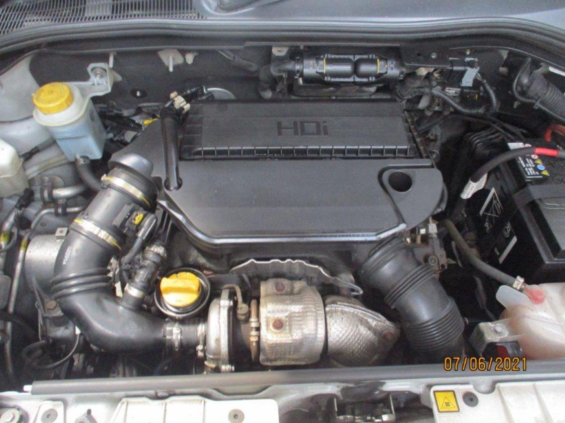 15 15 Peugeot Bipper Professional HD - Image 18 of 18