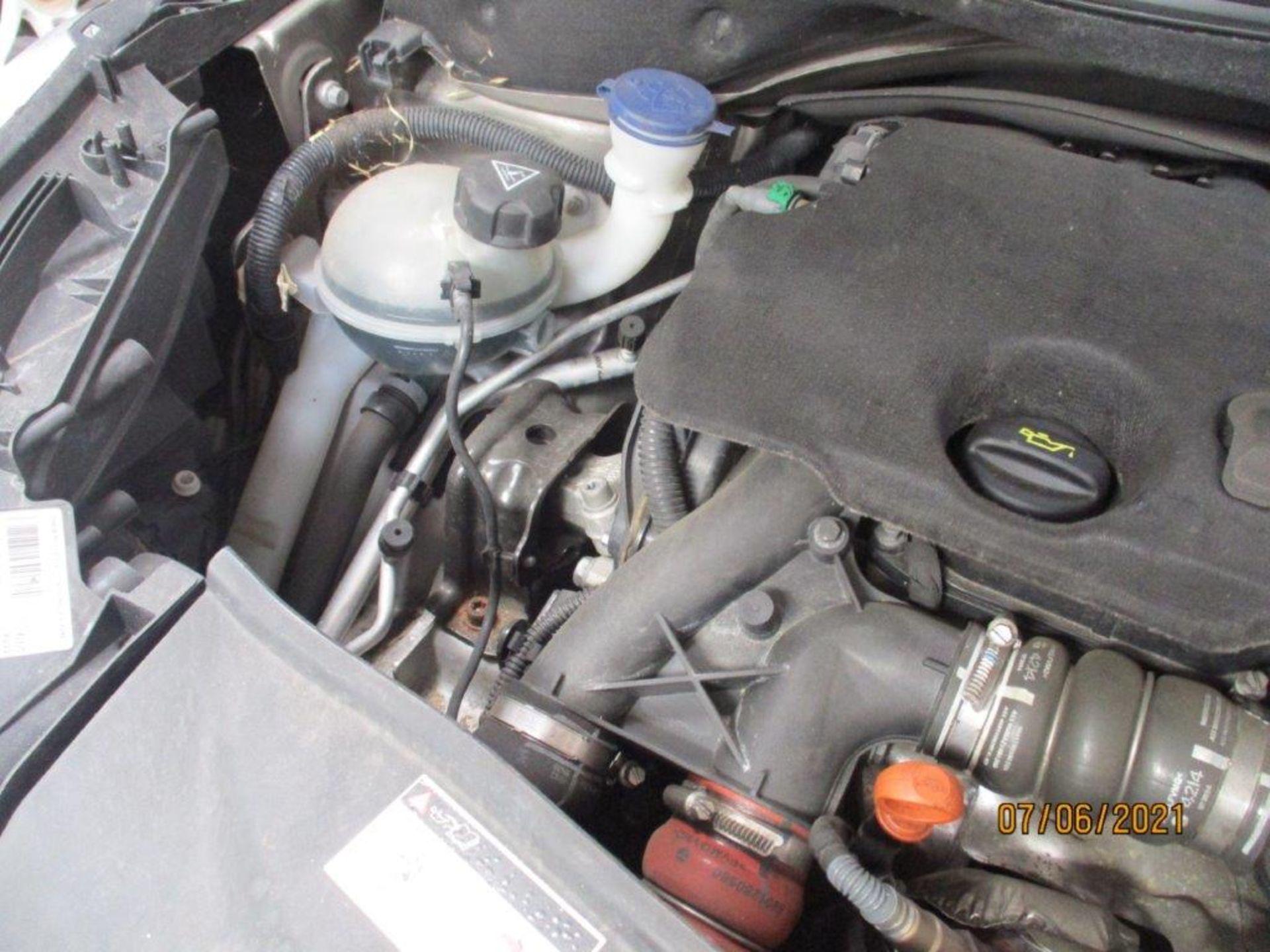 64 15 Peugeot 2008 Allure E-HDI - Image 24 of 25