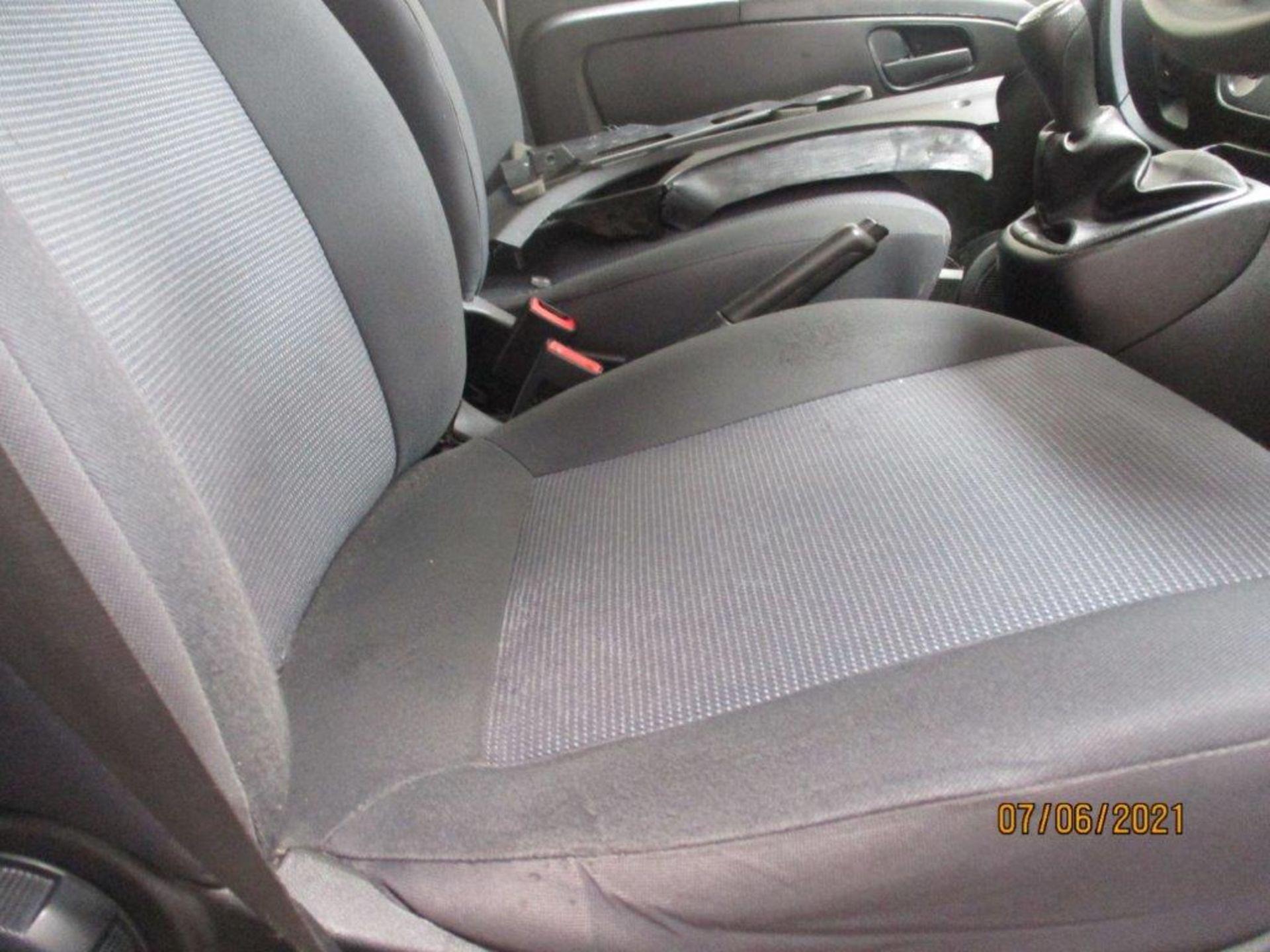 15 15 Peugeot Bipper Professional HD - Image 15 of 18