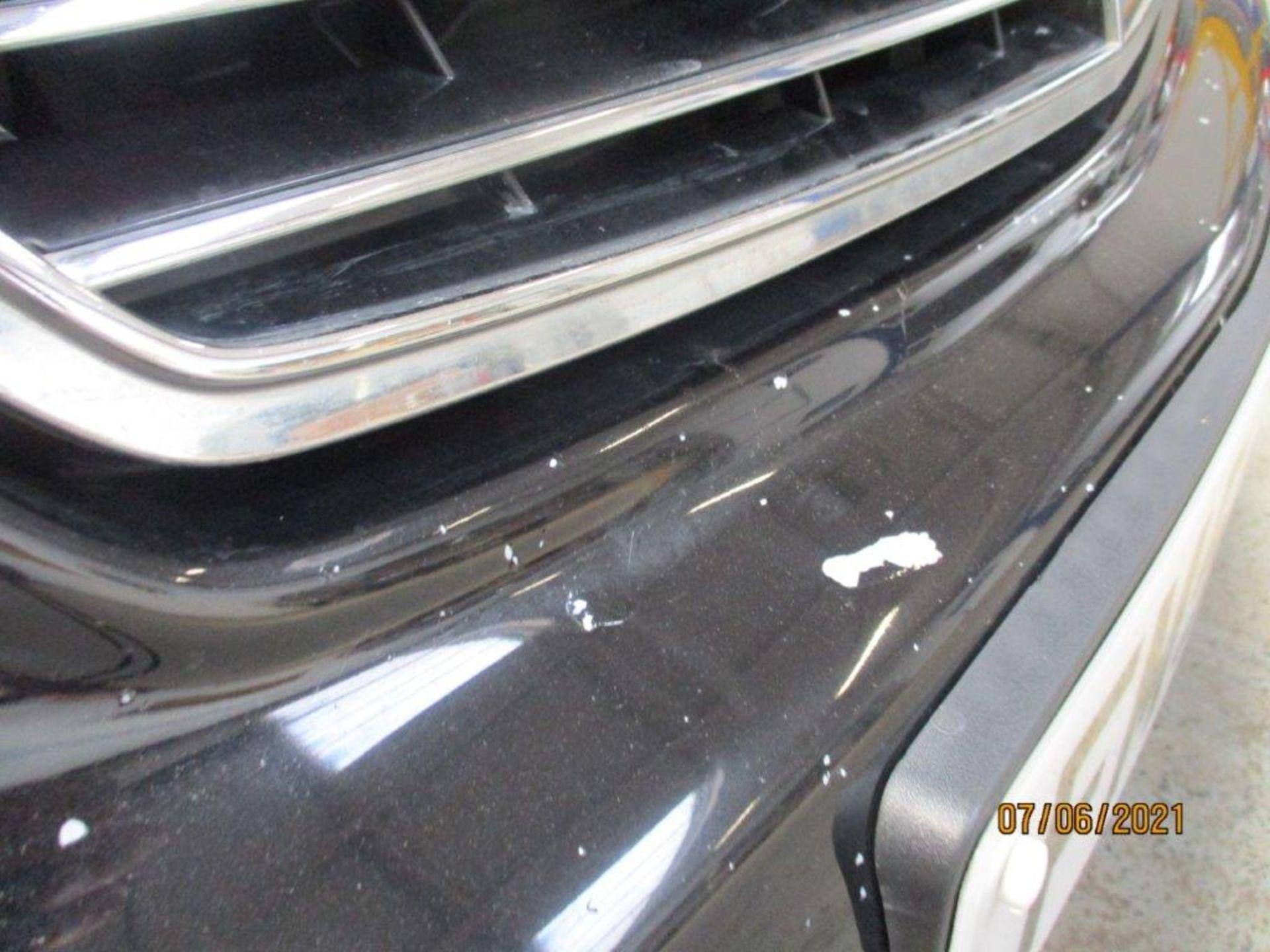 55 05 Mercedes E320 CDI Avantagarde - Image 13 of 19