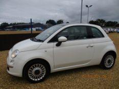 09 09 Fiat 500 Longe