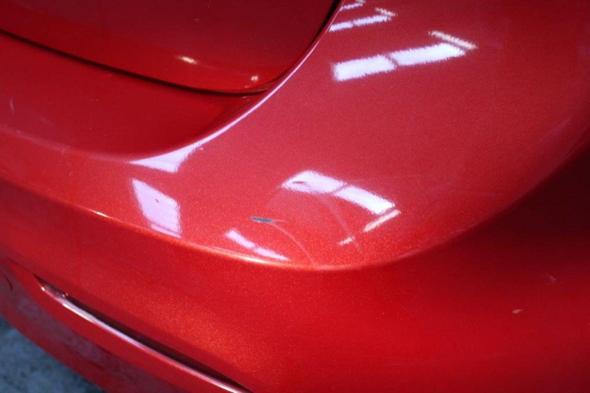 60 11 Mazda 3 Sport - Image 13 of 26