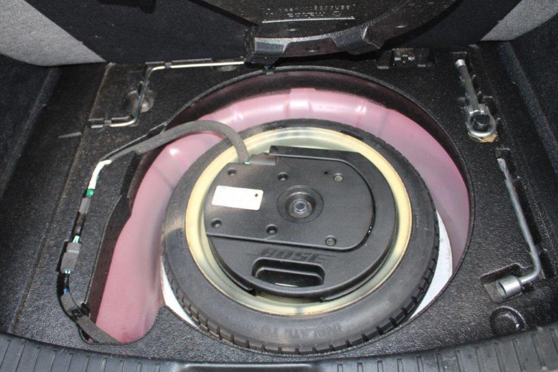 60 11 Mazda 3 Sport - Image 20 of 26