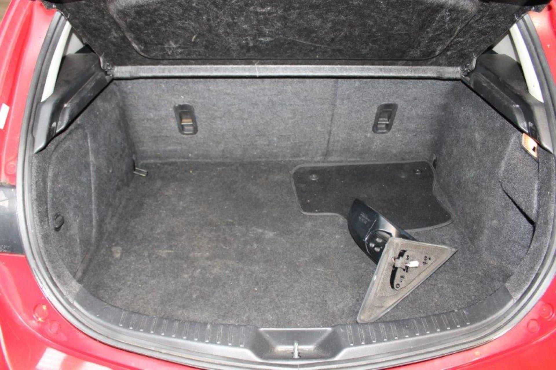 60 11 Mazda 3 Sport - Image 21 of 26