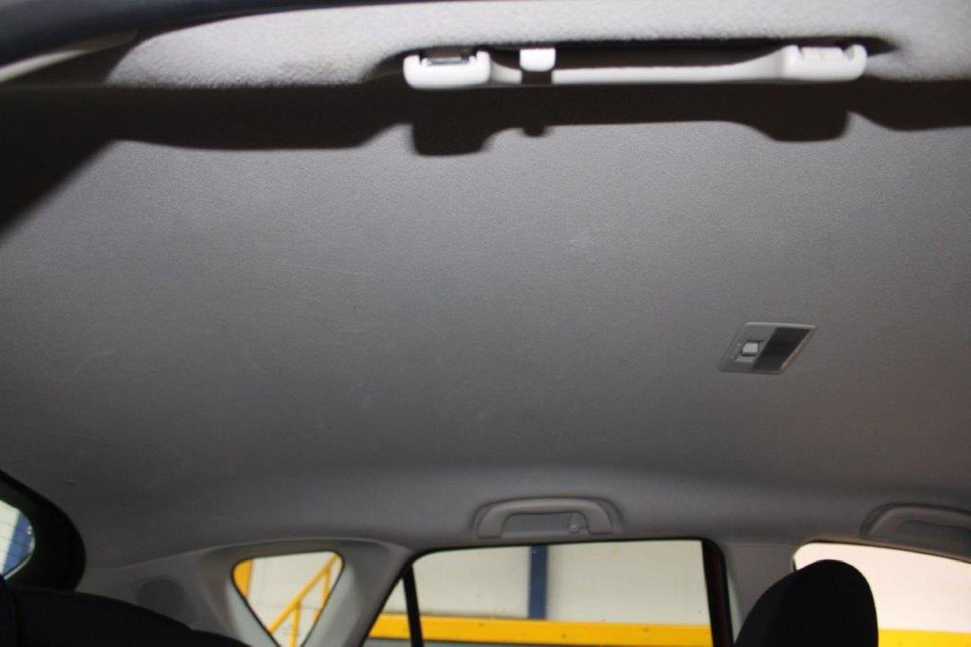 60 11 Mazda 3 Sport - Image 22 of 26
