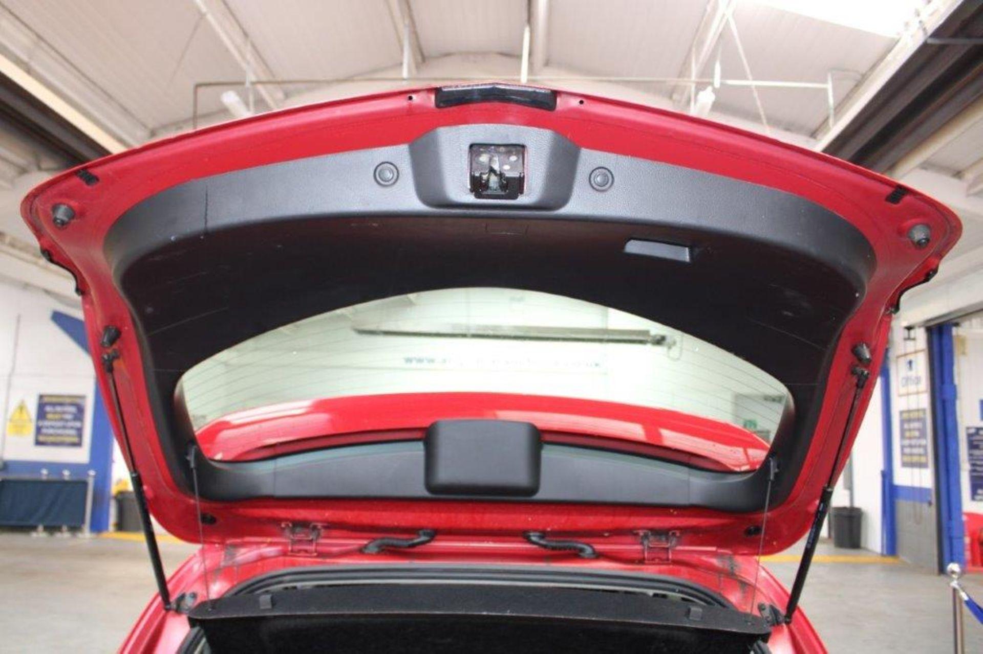 60 11 Mazda 3 Sport - Image 19 of 26