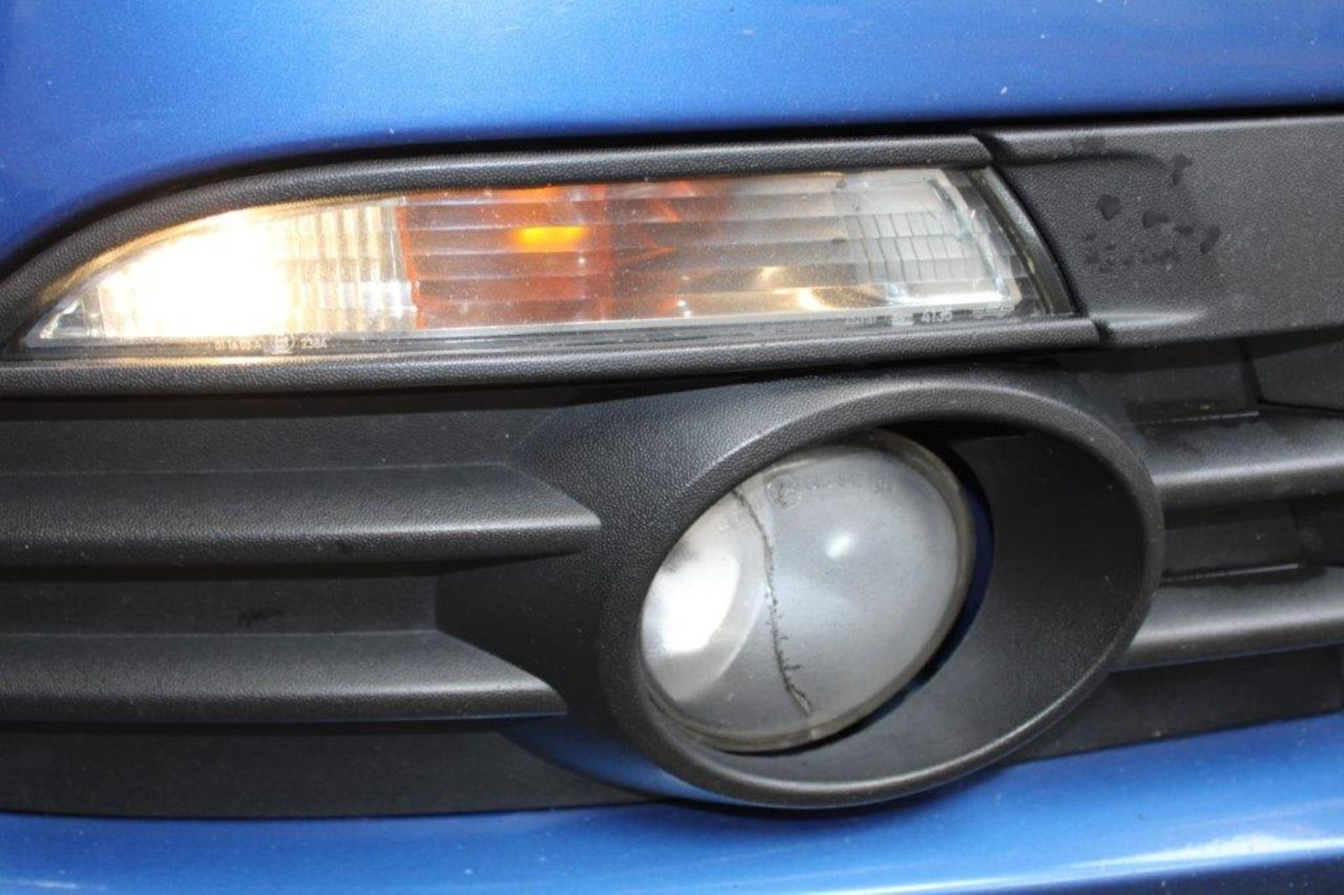 58 08 VW Scirocco GT - Image 14 of 29