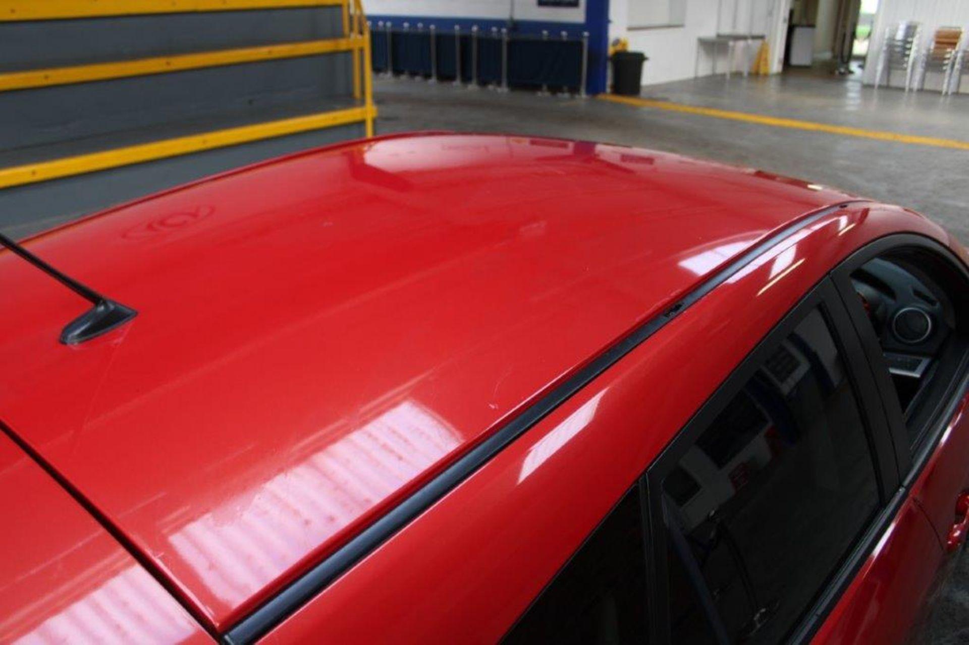 60 11 Mazda 3 Sport - Image 18 of 26