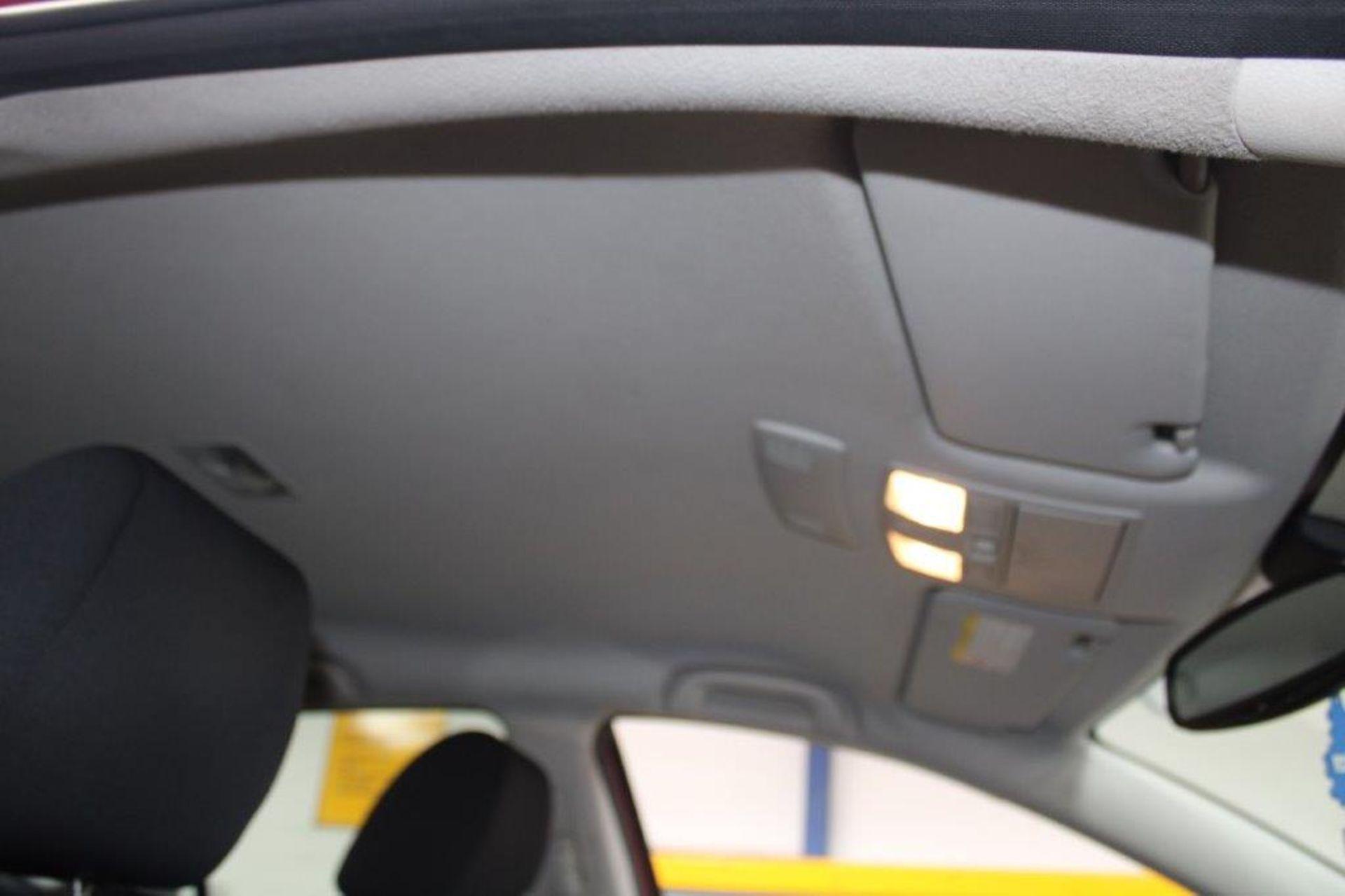 60 11 Mazda 3 Sport - Image 24 of 26