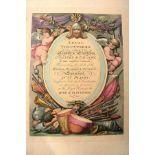 BOOKS: THOMAS ROWLANDSON, LOYAL VOLUNTEERS OF LONDON & ENVIRONS, Infantry & Cavalry in their