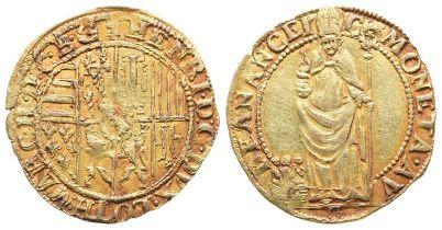 Frankreich, Lothringen, Heinrich II. 1608-1624