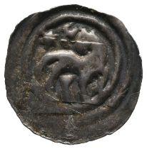 Römisch Deutsches Reich, Völkermarkt, Herzöge von Kärnten, Ottokar II. von Böhmen 1270-1275/76, Brak
