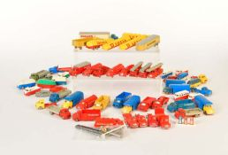 Lego, Konvolut Modellautos