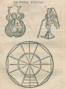 Vitruvius (Pollio),M.