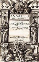 Baronius,C.