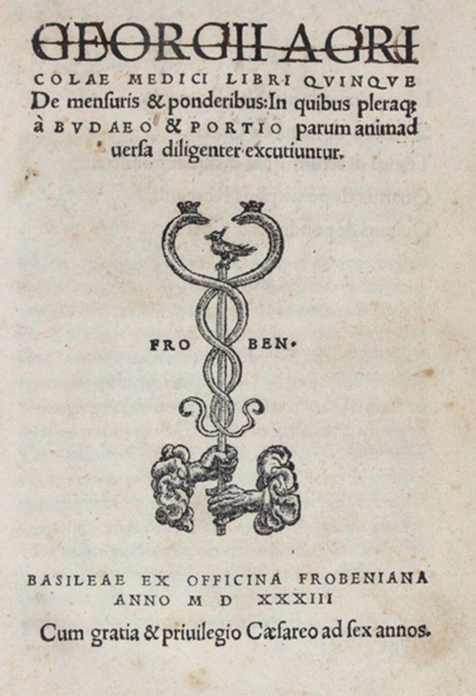 Buch- und Kunstauktion 118