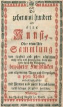 (Crailsheim,A.E.F.v.).