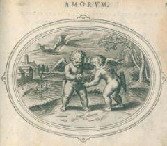 Vaenius (van Veen),O.