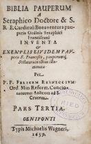 Reineccius,F.