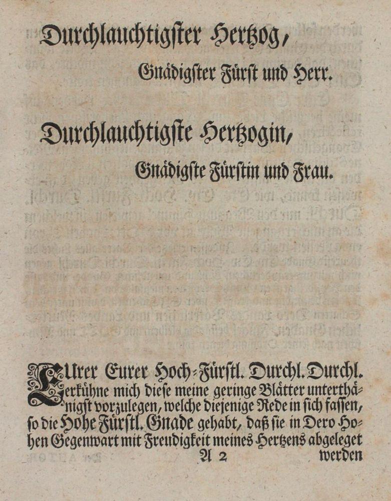 Buch- und Kunstauktion 119