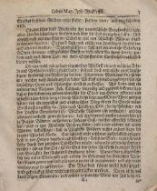 (Christliche Lutheraner, Der.