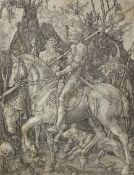 Dürer, Albrecht