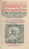 Dietrich,V.