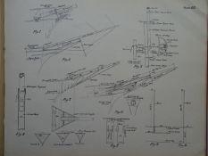 Holms - Shipbuilding