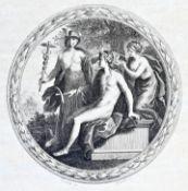 Händel/Hiller - Te Deum