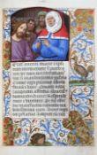 Montserrat-Kollektion, 3 Bände