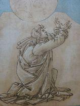 Codex Resta Fontes Ambrosiani Faks.