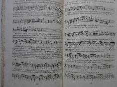 Werner - Musikalisches ABC-Buch