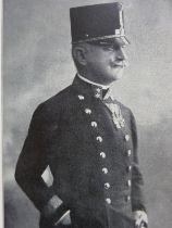 Leonhard - Aussenseiter 4+1 Bde.