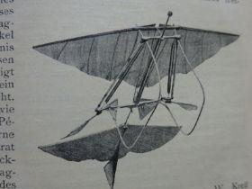 Nimführ - Leitfaden Luftschiffahrt