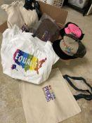 20+ Las Vegas PRIDE Rainbow Tank Top Shirts, Hats, Totes, Towels