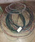 Misc. Electric Wire