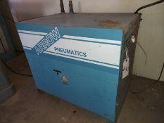 Arrow pnuematics air dryer