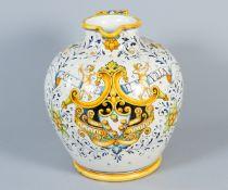 Large Tuscany jug