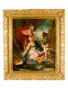 Frederico Barocci (1535-1612)-after