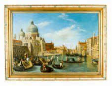 Apollonio Domenichino (1715-1770)-follower