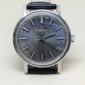Armbanduhr Eterna
