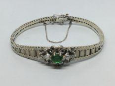 Damenarmband