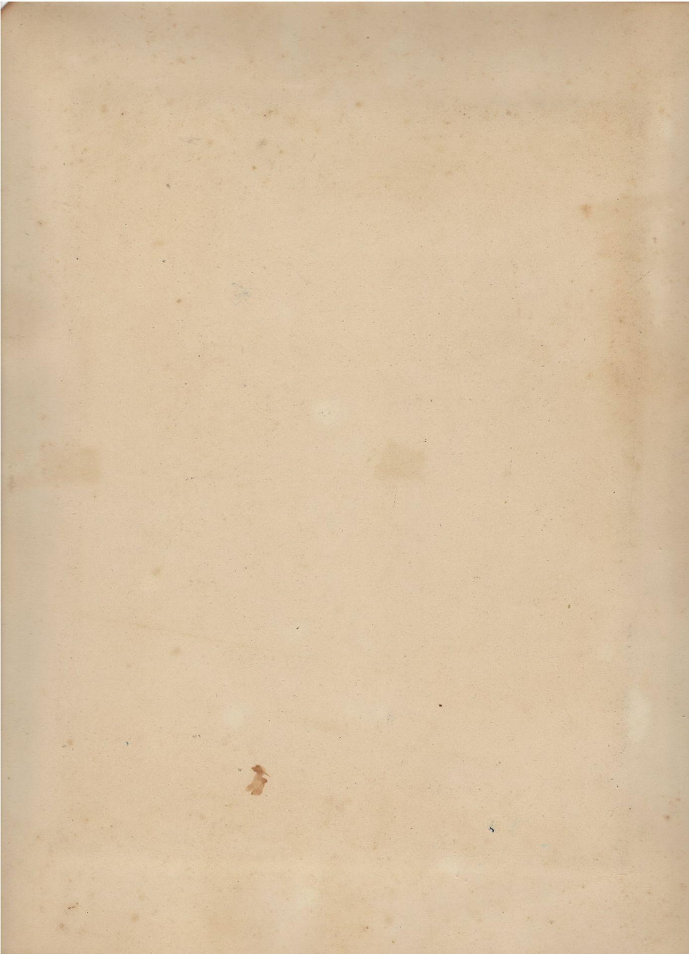 [Russian Empire]. 2 group family portraits. Photographs. Vintage prints. Late 19th century. 22x30 -  - Bild 2 aus 4