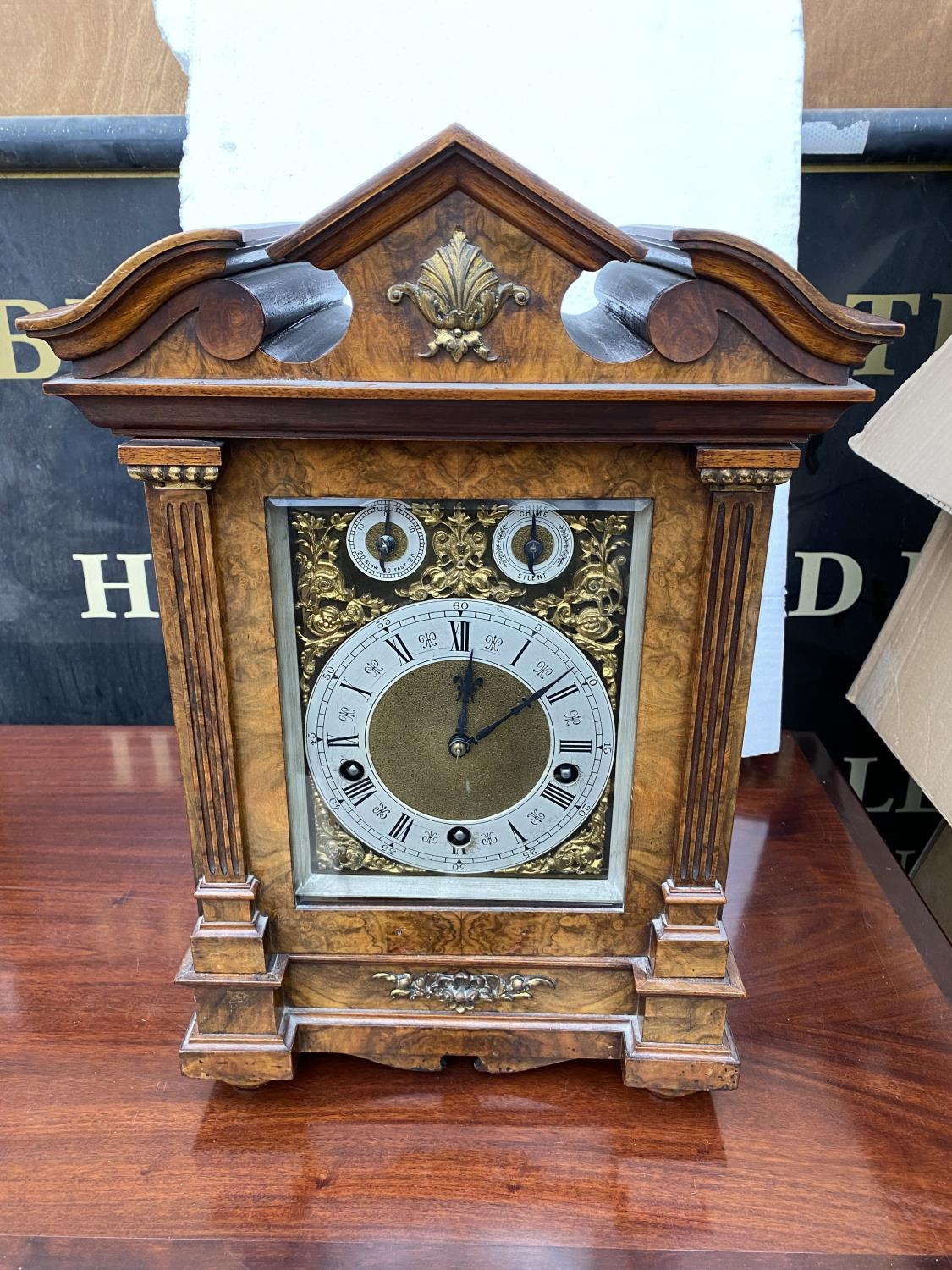 LOTS BEING ADDED DAILY - THESE PHOTOS SHOW LOTS FROM A PREVIOUS SALE - Image 7 of 14