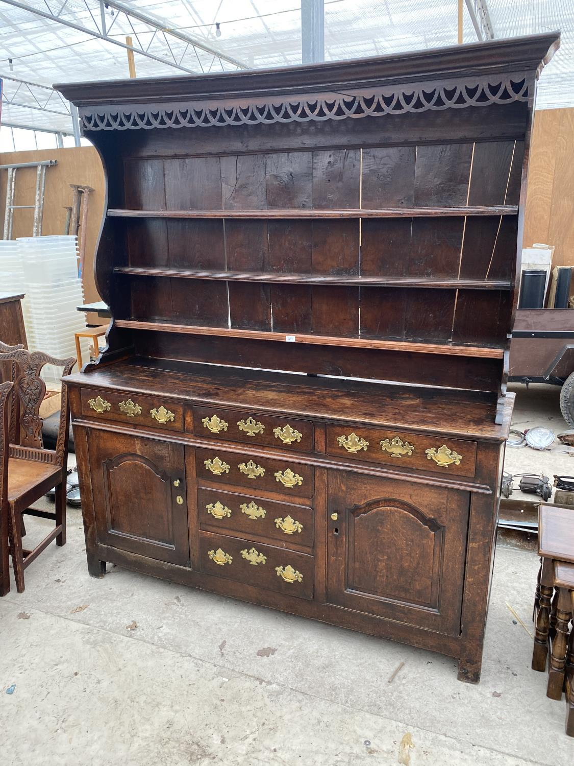LOTS BEING ADDED DAILY - THESE PHOTOS SHOW LOTS FROM A PREVIOUS SALE - Image 8 of 14