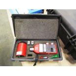 Quest Model 215 Sound Level Meter