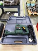 Bosch PFZ 550 E Electric Reciprocating Saw