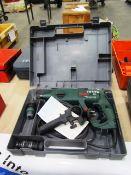 Bosch PBH 240 RE Electric Hammer Drill