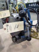 Hougen Magnetic Base Drill